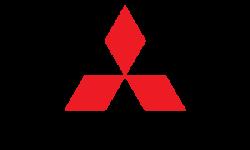 Mitsubishi_logo_g