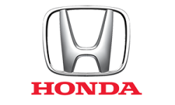 honda_logo_g